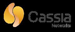 Cassia Network's