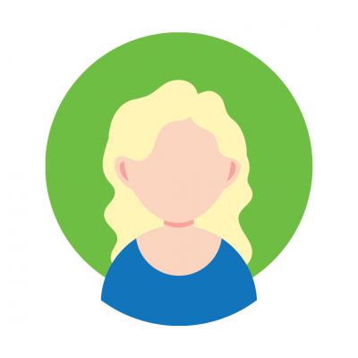 Sheila Gleeson avatar